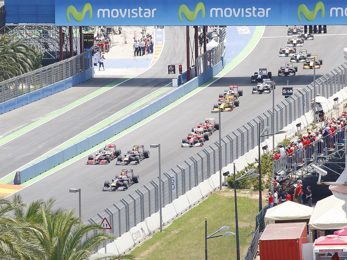 Edie-Andreu-Fotografo-Eventos-Valencia-_formula1-008